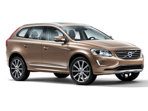 /our_products/specials/stocks/volvo-xc-60/