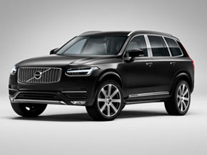 /our_products/specials/stocks/volvo-xc90/